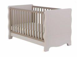 Προεφηβικό Κρεβάτι Bellatrix Santa bebe