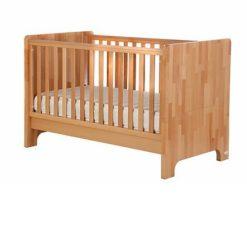 Προεφηβικό Κρεβάτι Sirius Santa bebe