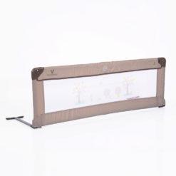 Cangaroo Προστατευτική μπάρα για κρεβάτι Bed rail Beige