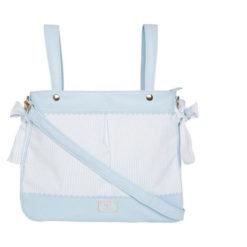 Τσάντα , Σιέλ Mayoral