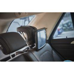 Cangaroo Αμβλυγώνιος Καθρέπτης Αυτοκινήτου