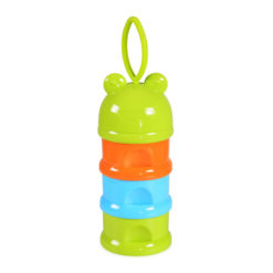 Moni Cangaroo Δοσομετρητής Γάλακτος Frog Boy M1670