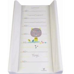 Cangaroo Αλλαξιέρα επίπλου σκληρή Yogi
