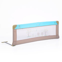 Cangaroo Προστατευτική μπάρα για κρεβάτι Bed rail Blue
