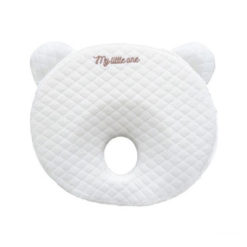 Εργονομικό μαξιλάρι Memory Foam My little bear Kikkaboo
