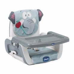 Κάθισμα Φαγητού για Καρέκλα Chicco Mode Baby Elephant