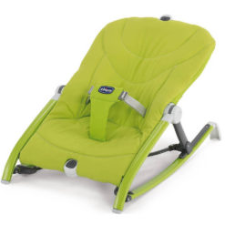 Ρηλάξ Pocket Green Chicco 79825-51