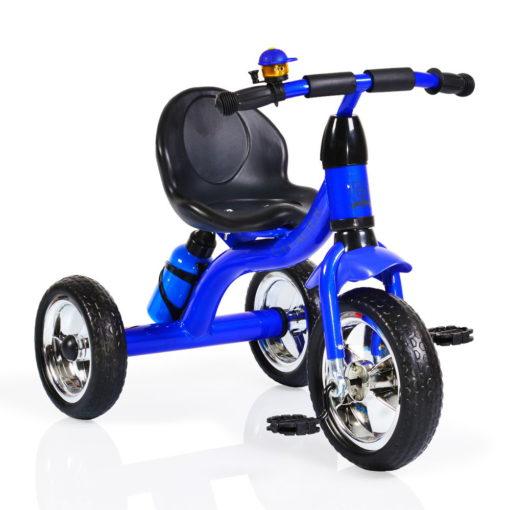 Τρίκυκλο Ποδηλατάκι Cavalier Blue Byox BW-15 3800146241957