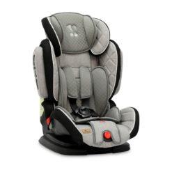 Lorelli Magic Premium + SPS Grey Παιδικό κάθισμα αυτοκινήτου 9-36 κιλά 10070852014