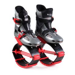 Παπούτσια με Ελατήρια για Άλματα Jump Shoes Byox Cangaroo 3800146255008