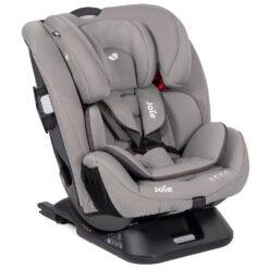 Κάθισμα αυτοκινήτου 0-36 κιλά Joie Every Stage FX Gray Flannel